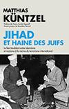 Djihad et haine des Juifs